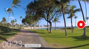 Microsoft Hyperlapse face minuni cu stabilizarea videoclipurilor [VIDEO]
