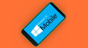 Cum îți instalezi acum Windows 10 Mobile pe Windows Phone
