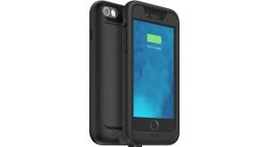 Mophie H2PRO îţi transformă iPhone 6 într-un gadget invincibil
