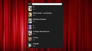 """Noul Popcorn Time – """"Netflix pentru piraţi"""" se transformă într-o pagină web"""