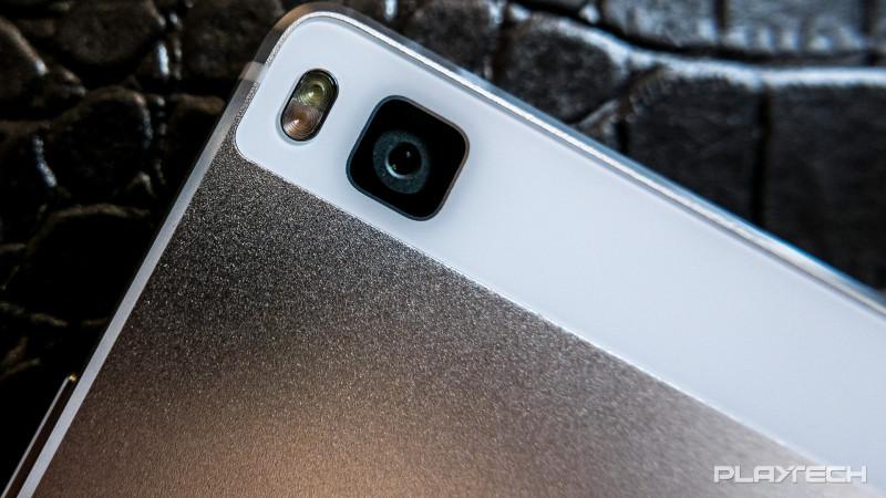 Review Playtech pentru Huawei P8 (13)