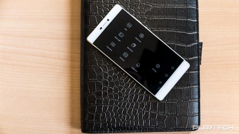 Review Playtech pentru Huawei P8 (22)