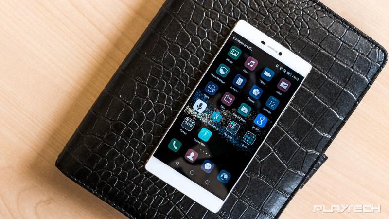Review Playtech pentru Huawei P8 (24)