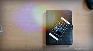 Huawei P8 – Un Android pentru iubitorii de iPhone [REVIEW]