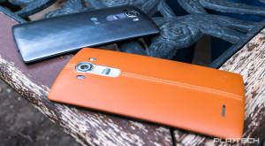 LG G4 S e telefonul pentru oricine nu-și permite un LG G4
