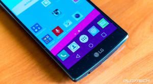 Care este mai rapid: LG G4 versus Samsung Galaxy S6 [VIDEO]
