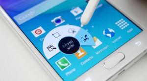Noi detalii despre mult-așteptatele Samsung Galaxy S6 edge Plus și Galaxy Note 5