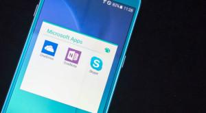 În lupta pentru Android, Microsoft reușește să își pună aplicațiile pe zeci de dispozitive