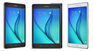 Cea mai nouă tabletă de la Samsung este Galaxy Tab A și are aplicații Microsoft preinstalate