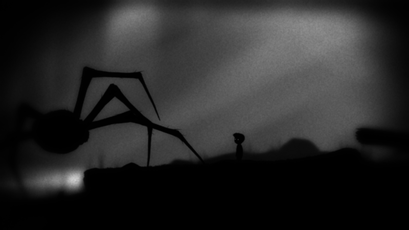 Review Limbo