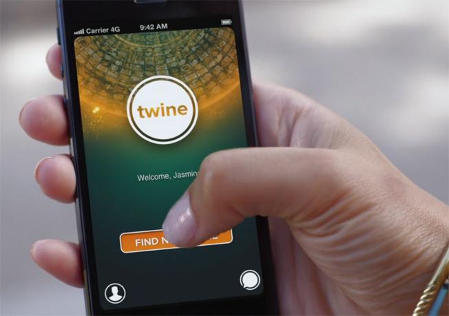 Ver 23 f historia de una traicion online dating