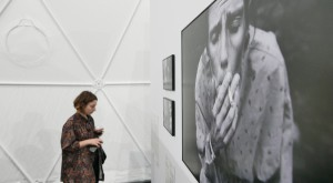 World Press Photo la București îți arată fotografii care pot schimba mentalități [FOTO]