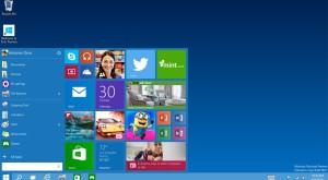 Microsoft confirmă în câte variante lansează Windows 10. Care sunt diferențele