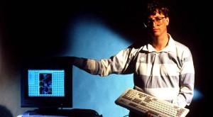 Ce companie ar înființa Bill Gates dacă ar fi să o ia de la capăt astăzi
