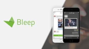 După accesul rapid la piraterie, BitTorrent îți oferă aplicația perfectă pentru intimitate