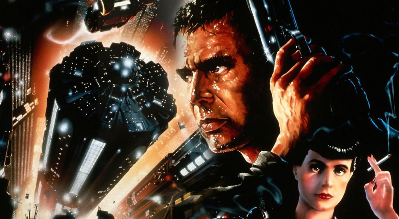 """Dacă ți-a plăcut """"Skyfall"""", atunci """"Blade Runner"""" va fi pe gustul tău"""