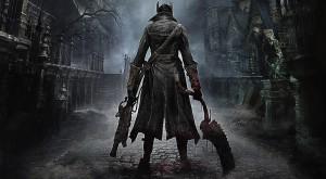 """Bloodborne – O nouă definiție a cuvântului """"dificultate"""" [REVIEW]"""