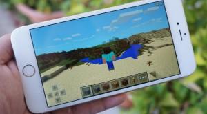 Cele mai bune și populare jocuri pentru iPhone