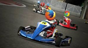 Cele mai rapide browsere – Top 5