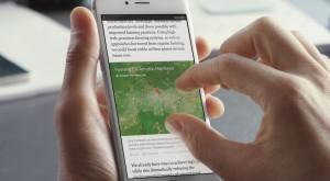 Cum schimbă Facebook modul în care te informezi: Instant Articles promite o experiență interesantă