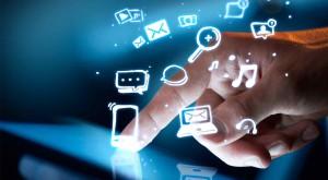 Top 5 mituri din tehnologie în care ai ajuns să crezi fără să știi de ce o faci