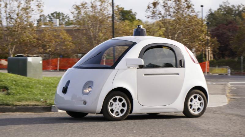 google masina autonoma 2
