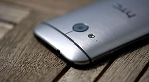 HTC One Mini 2 nu va primi Android Lollipop: Care sunt motivele acestei decizii