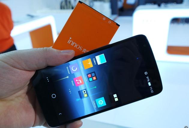 innos_d6000-smartphone-2-baterii_thumb.jpg