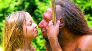 Noi detalii despre Homo Sapiens și Neanderthali: Una dintre cheile evoluției, găsită în România