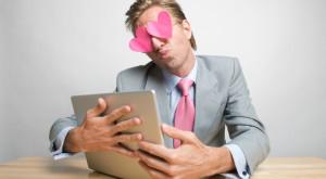 Nu e OK, Cupid: femeile dezvăluie mesajele ciudate primite pe site-urile de dating