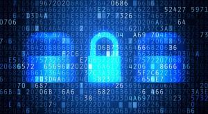 Un virus de Android amenință telefoanele românilor. Cum te ferești