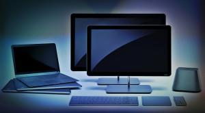Reduceri eMAG la laptopuri și PC-uri. Performanță la ofertă