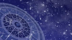 Horoscopul este o minciună pe care oamenii aleg să o creadă în fiecare zi