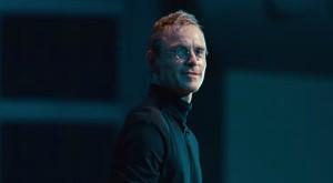 """Noul trailer pentru filmul """"Steve Jobs"""" a fost lansat oficial [VIDEO]"""