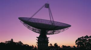 Extratereștrii pe care îi căutau cercetătorii erau chiar ei. Cum au încurcat semnalele din spațiu