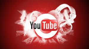 Cum a ajuns YouTube gigantul din ziua de azi: Soluția care l-a salvat de la dezastru