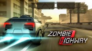 PlayArena – În Zombie Highway 2 monștrii au o condiție fizică de invidiat