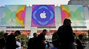 Apple compară App Store cu Revoluția industrială [VIDEO]