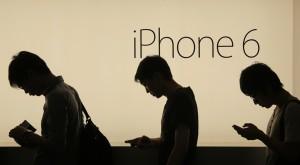 """Încă un telefon-dinamită: un iPhone 6 a făcut """"poc"""" și era să-și omoare proprietarul"""