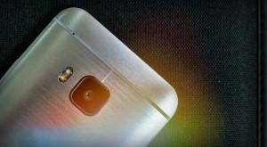 Adevăruri despre telefoane pe care producătorii nu vor să le știi