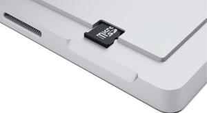 Cel mai mare card microSD a fost anunțat, dar probabil că n-ai nevoie de el