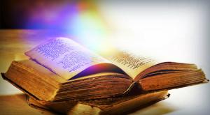 Cea mai misterioasă carte nu poate fi descifrată de peste 600 de ani [VIDEO]