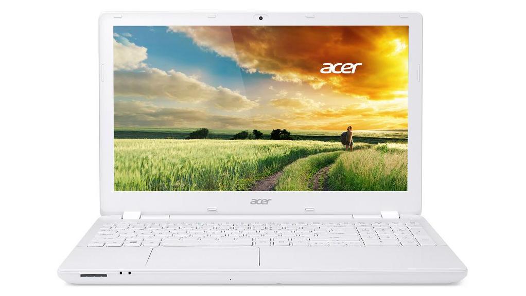 Cele mai bune laptopuri în 2015 Acer Aspire V3-572G-30UF