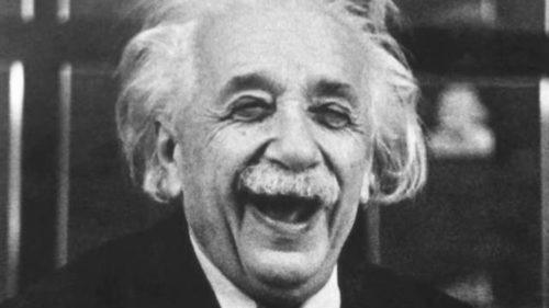 Minți sclipitoare cu note mici: cinci genii cărora nu le-a plăcut școala