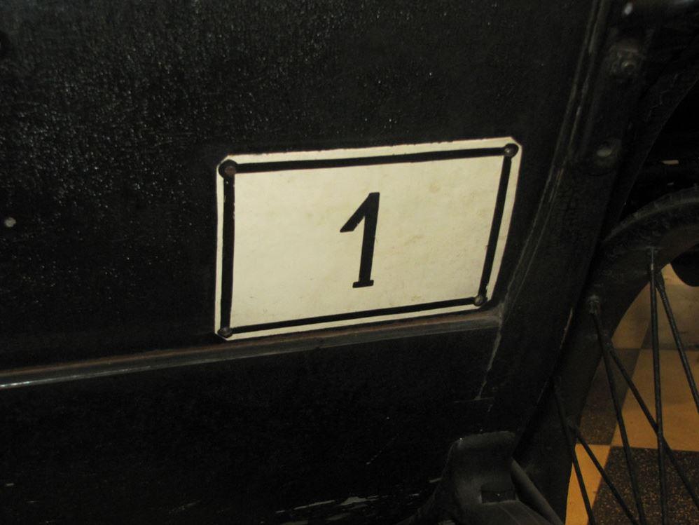 FN Herstal (3)