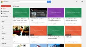 Google își recunoaște greșeala: revine asupra modificărilor din Chrome