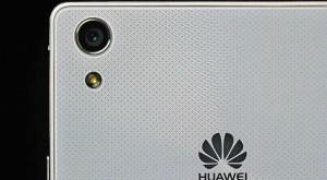 Honor 7 e un Huawei din metal pe care să îl vrei în locul P8