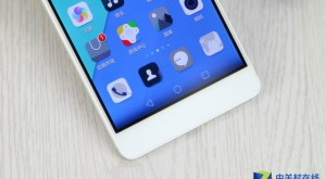 Nexusul făcut de Huawei ar putea garanta succesul Google în China