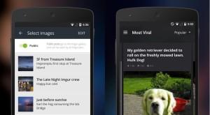 Aplicația pentru Android care îți pune la dispoziție GIF-uri și poze amuzante
