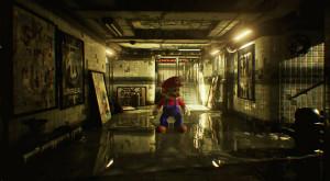 Mario recreat în 2015 este un joc pe care să ți-l dorești [VIDEO]